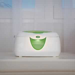 Munchkin Wipe Warm Glow Warmer Only Ever Used with Water Wipes