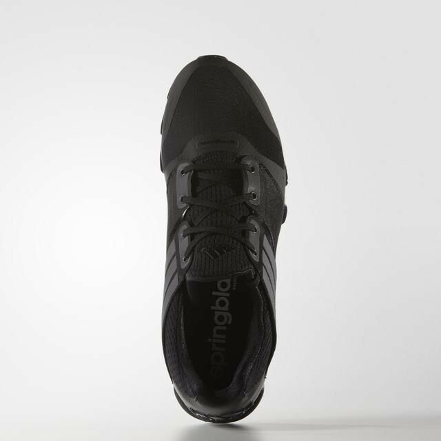 adidas springblade uk 9