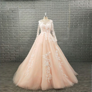 Wedding/ Prom/ Engagement dress gown $600 obo