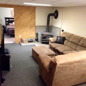 Bungalow tout brique avec garage + spa, Valleyfield West Island Greater Montréal image 8