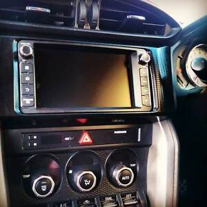 Affordable Used Car Stereos & Head Units Molendinar Gold Coast City Preview