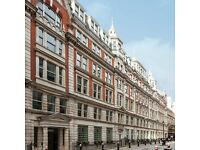 New Broad Street Office Space to Rent  Space for 16 Desks Plus Meeting Room EC2