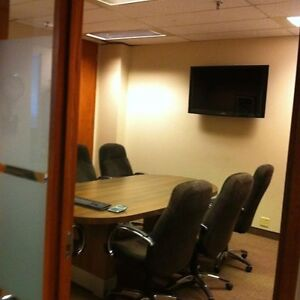 Wanted notaries to accommodate a prestigious office in Pointe-Cl West Island Greater Montréal image 5