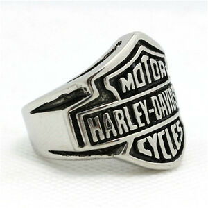 Harley Davidson Rings - Excellent Prices London Ontario image 9