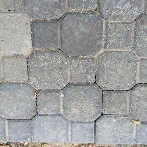 looking for this type of patio stone