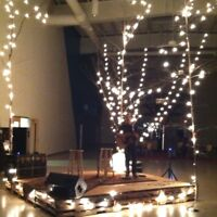 Open Mic at Grand River Brewing *Every Sunday*