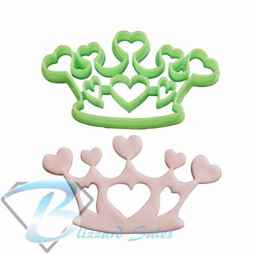 Dinosaur Shape Cookie Fondant Cutter 5cm 7cm 10cm Set Cake Decorating Tools