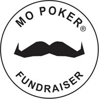 2nd Annual Mo Poker Fundraiser For Movember