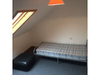 Single Room For Rent - Bills Inclusive