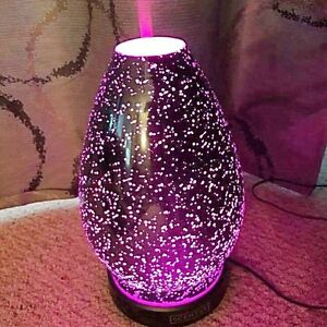 SCENTSY DIFFUSER Lalor Park Blacktown Area Preview