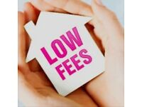 Private Landlord Required 01543 327873