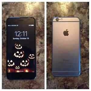 iPhone 6 - 16GB Sarnia Sarnia Area image 2