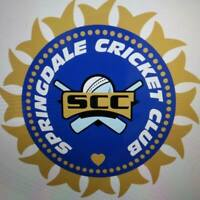 SCC Cricket Club recruiting players in 50 overs format