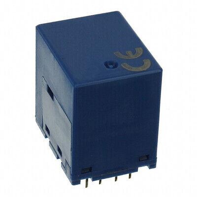 Current Sensor 10a New Hx 10-p Dc Ac Hall Effect Bidirectional Usa