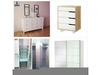 HANDY MAN TO HELP FOR HOME INQUIRIES ASSEMBLY IKEA ARGOS FURNITURE,PACKING&MAN&VAN READY TO HELP24/7