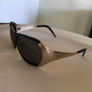 Roberto Cavalli Sunglasses Hope Island Gold Coast North Preview