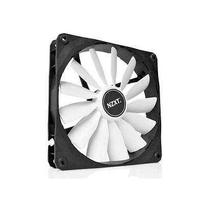 NZXT Airflow Series RF-FZ140-02 140mm Case Fan
