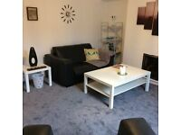 Lovely 1 bedroom flat to rent - newly decorated, new carpets