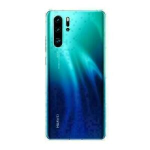 HUAWEI P30 Pro 8Gb/256/512Gb VOG-L29 Dual SIM Breathing Crystal / Black / Aurora - Factory Unlocked (Global)