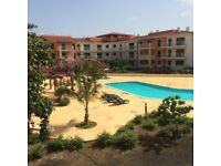 Holiday apartment for Rent. Sal Island, Cape Verde