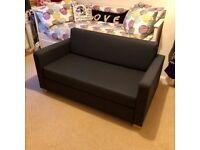 IKEA SOFA BED (Ullvi / Solute)