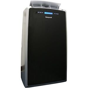 1400 BTU Portable Airconditioner for sale