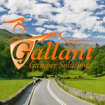 Gallant Camper Solutions