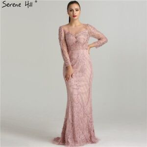 BRAND NEW EVENING GOWN PROM DRESS