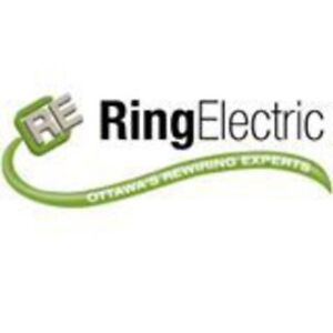 Electrician 309A