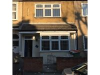 ARE YOU LOOKING FOR HOUSE TO RENT NEAR LEYTON OR LEYTONSTONE E11?