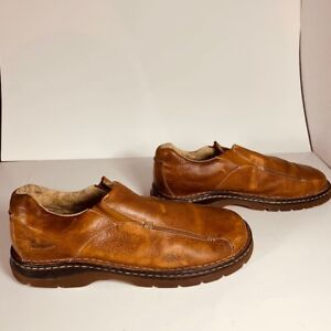*DOC MARTENS -  men shoes - size 12 US or 46 EU*
