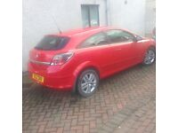 Immaculate Vauxhall Astra 1.4 SXI
