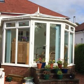 Conservatory - Free to good home.