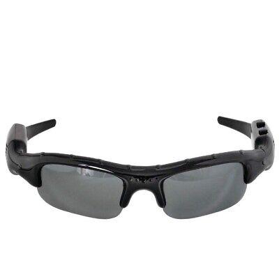Cobra Digital Spy Camera (Digital Camera Sunglasses)