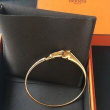 Hermes bracelet Melbourne CBD Melbourne City Preview