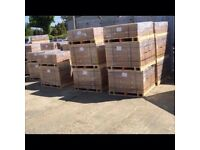 MOSA Cream chargers cases of 600 £280 pallet call Josh for wholesale best whip liss MOSA