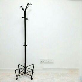 Coat stand, hat stand, coat rack Ikea Portis design