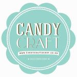 Candy Craft Derby