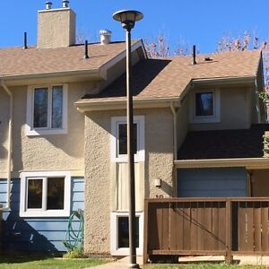 Townhomes for Rent Moose Jaw Regina Area image 2