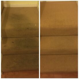 Carpet/End of tenancy cleaning service ***5*** Reviews