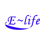 elife2017