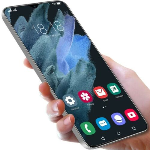 Android Phone - Mobile Phone 21ultra 5g