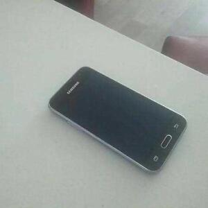 Samsung Galaxy J16 With Charger! Unlocked!