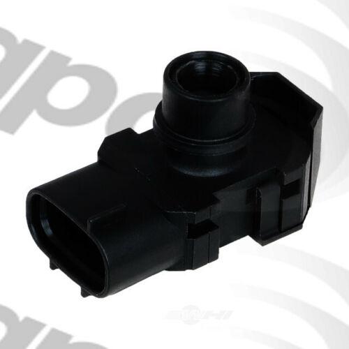 Fuel Tank Pressure Sensor Standard AS513