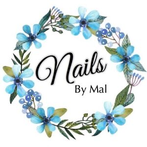 Gel nails Saskatoon - Certified nail tech accepting new clients