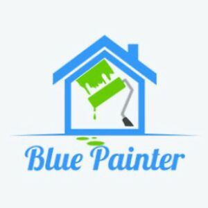 Sydney professional painting service Meadowbank Ryde Area Preview