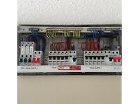 Electrician - Eastbourne - Free Quotation - Affordable Prices