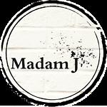 madam-j