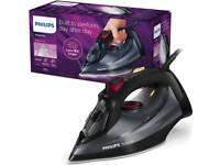 Brand New Philips PowerLife Steam Iron