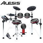 Professional Drum Electronic Drum Kits